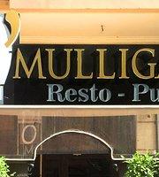 O'Mulligan Pub Restaurant