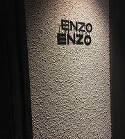 Trattoria Enzo