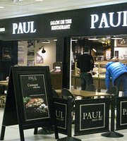Paul Bakery