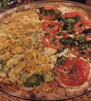 Pizzaria Torrelaguna