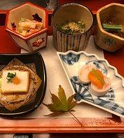 Sukiyaki Shabushabu Kyoka