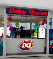 Dairy Queen Mall