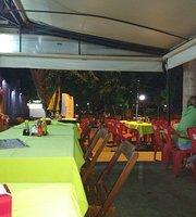 Porto Das Aguas Restaurante