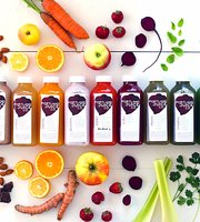 Portland Juice Company
