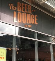 The Beer Lounge