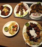 Azad Restaurant