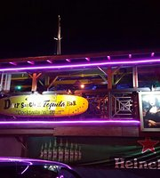 Dirty Sanchez Tequila Bar