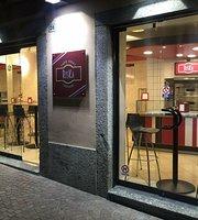 RisKa Lebanese Restaurant & Take Away