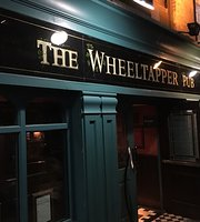 The Wheeltapper