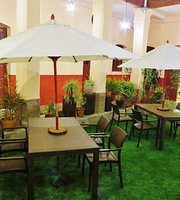 Altamira Restaurante