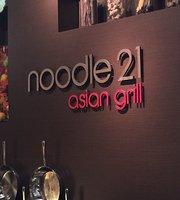 Noodle 21