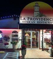 La Providencia Mexican Restaurant