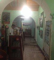 Cafe Roci