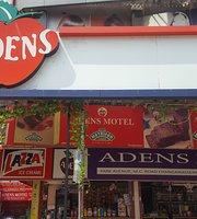 Adens Motel