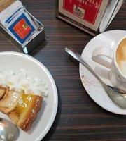 Caffe All'angolo
