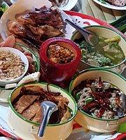 JaanPlae Restaurant