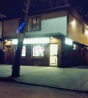 Neil's Pizzeria