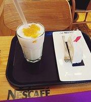 Cafe Ne Seu Cafe