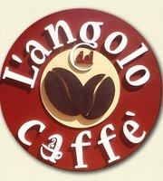 L'Angolo del Caffe