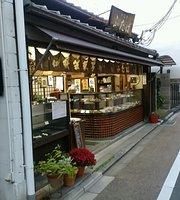 Inari Futaba