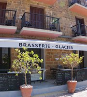 Brasserie Le Jacaranda