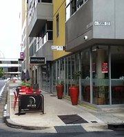 Ayla's Cafe