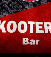 Kooters Bar and Grill