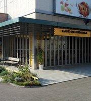 Cafe de Hiraoka