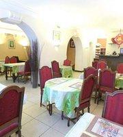 Le Hanoi- Restaurant Vietnamien