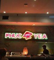 Phucyea