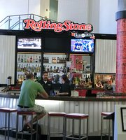 Rolling Stone Bar & Grill