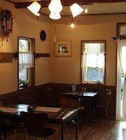 Cafe&Kitchen K