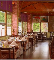 Kaafal Restaurent