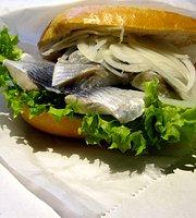 FischZeit, Die Fischbroetchen-Manufaktur