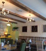 Babulja Restoran