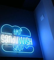 The Sanduwish Shop
