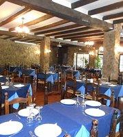 Restaurante Regino