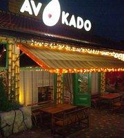 Restaurant Avokado