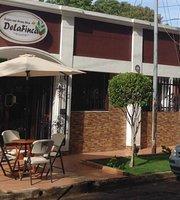 Cafe DeLaFinca