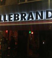 Hillebrand's