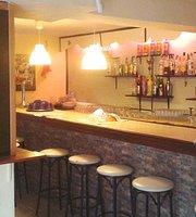 El Cafè Loco