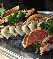 Sushi Lab J