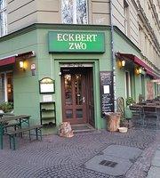 Eckbert Zwo