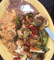 La Huerta Bar and Grill