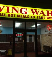 Wing Wah Takeaway