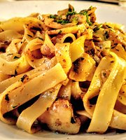 Luigi Cucina Italiana