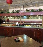 Asia Chinese Restaurant
