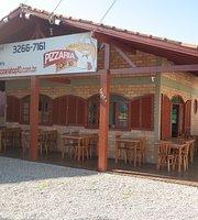 Pizzaria Top10