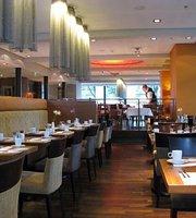 Moevenpick Restaurant