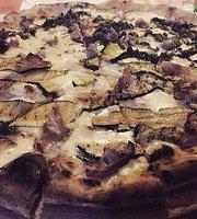 Pizzeria Su e Giù